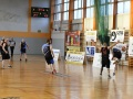 Kama-Zlotow-Vs-KaliskaBasket-47-of-75