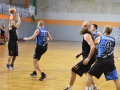 Kama-Zlotow-Vs-KaliskaBasket-48-of-75