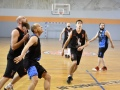 Kama-Zlotow-Vs-KaliskaBasket-49-of-75