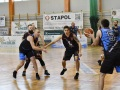 Kama-Zlotow-Vs-KaliskaBasket-5-of-75