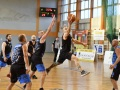 Kama-Zlotow-Vs-KaliskaBasket-50-of-75