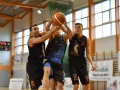 Kama-Zlotow-Vs-KaliskaBasket-7-of-75