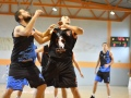 Kama-Zlotow-Vs-KaliskaBasket-8-of-75