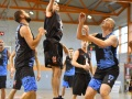 Kama-Zlotow-Vs-KaliskaBasket-9-of-75