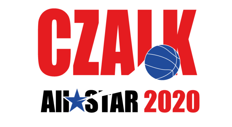 CZALK ALL STAR 2020
